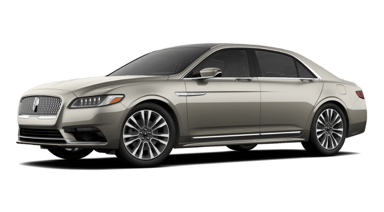 New Lincoln Models for sale 2019 Lincoln Continental Reserve Sedan 1LN6L9RP6K5609844 in Albuquerque, NM